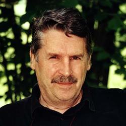 Peter Baccini, Stiftungsratspräsident, Römerswil - Baccini_Peter_250
